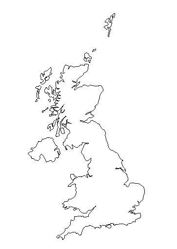 UK-outline-map-credit-Matt-Rosenberg-About.com-geography