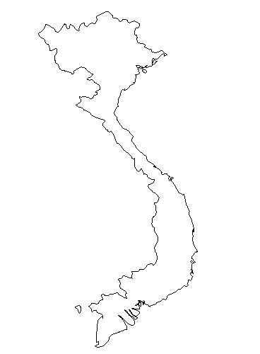 Vietnam-outline-map-credit-Matt-Rosenberg-About.com-geography.jpg