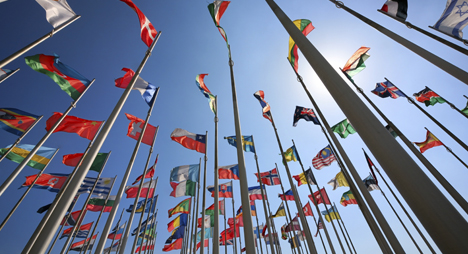 World_Flags_Credit_International_Paper