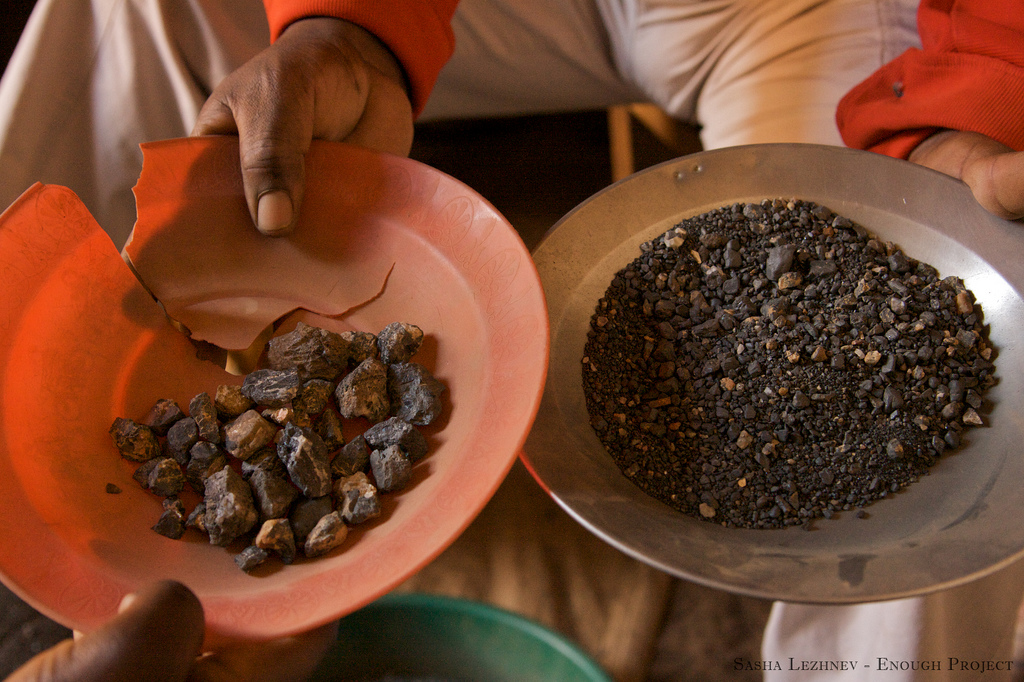 conflict-minerals-credit-Enough-Project