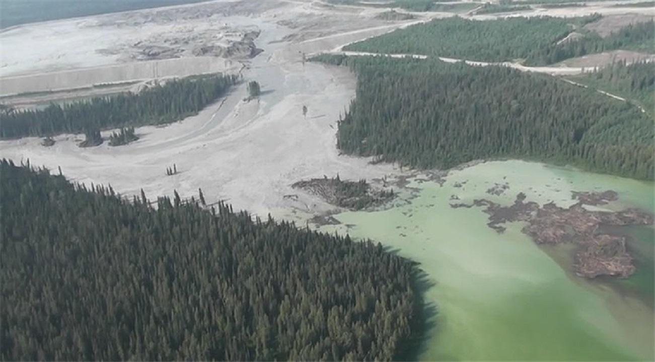 twin lakes mining batna