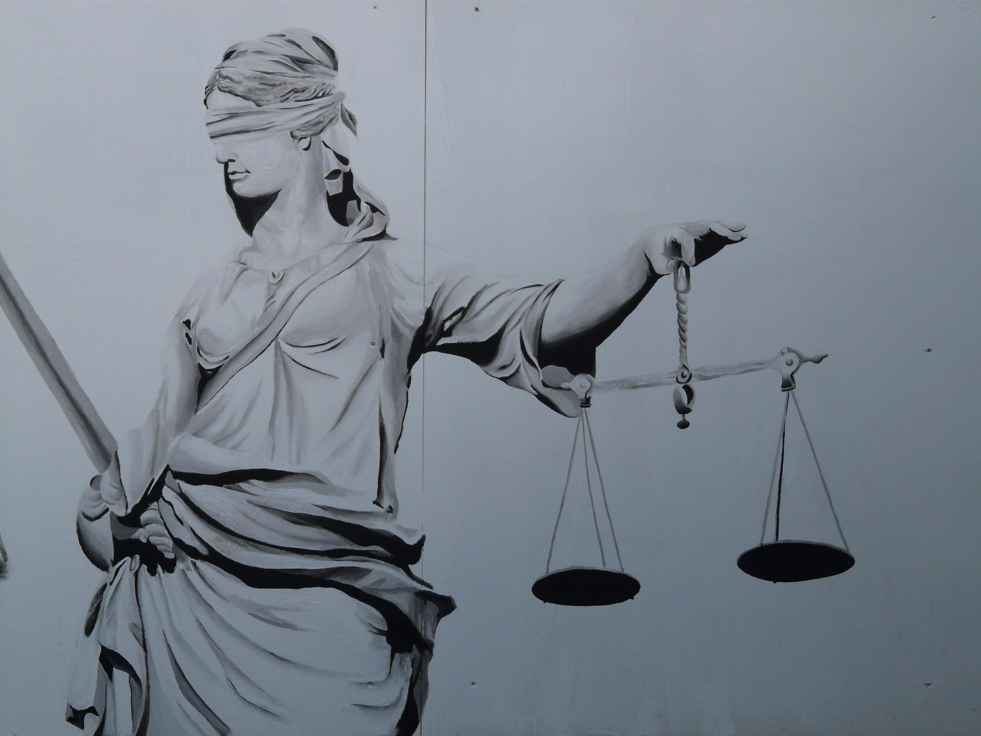 justice_judgmental_justitia