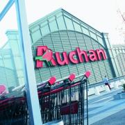 Auchan_supermarket_credit_just-style.com