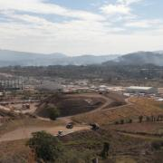 Escobal_Mine_photo_credit_CPR_Urbana