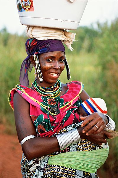 mother-baby-Benin-credit-BEN-2001