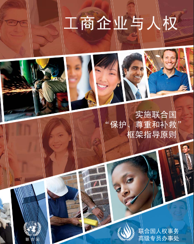 ungp-chinese-cover