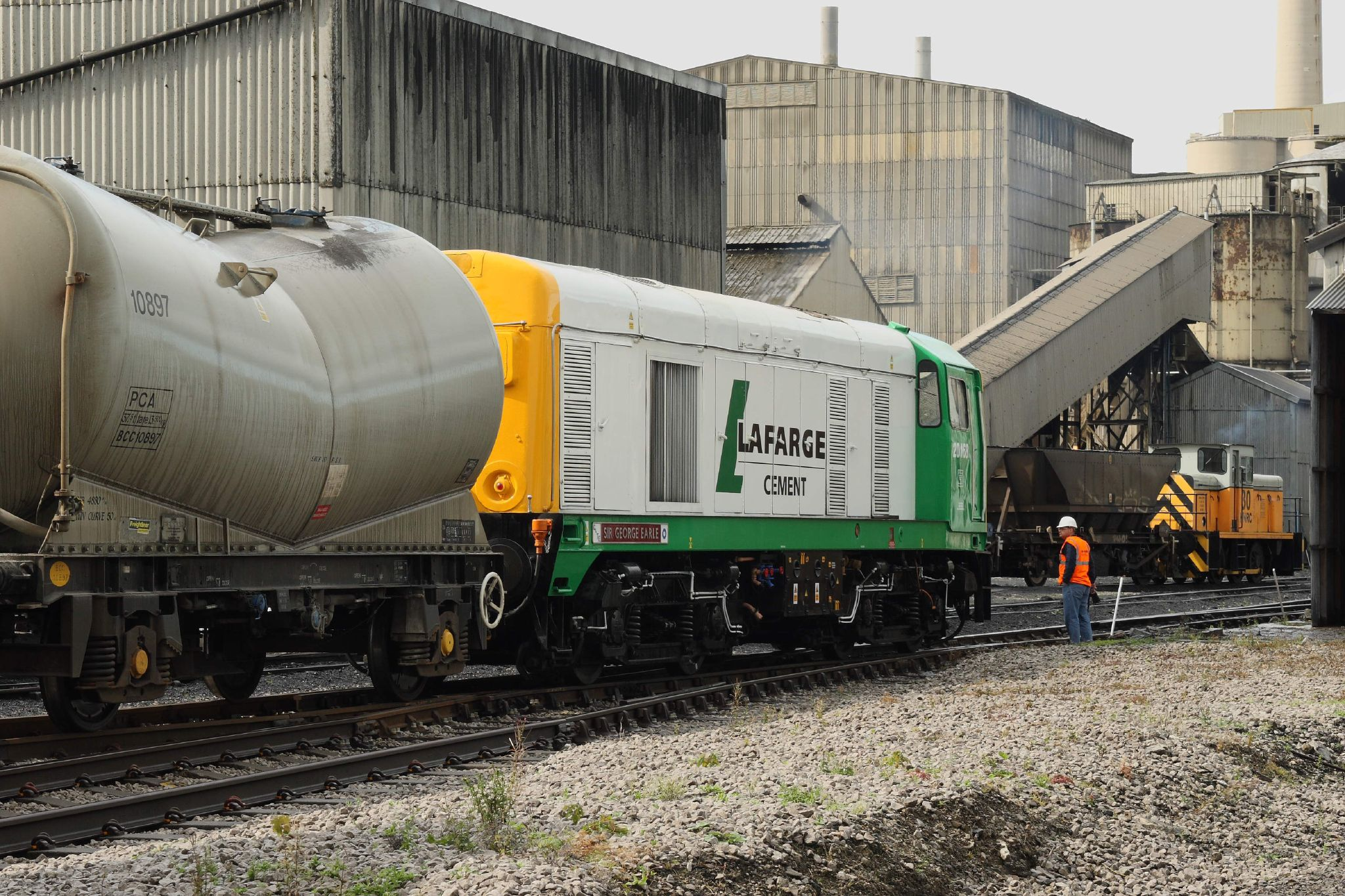lafarge%20cement%20wikipedia%20commons_0.jpg