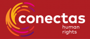 Conectas Human Rights logo