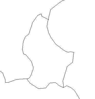 Luxembourg-outline-map-credit-Matt-Rosenberg-About.com-geography