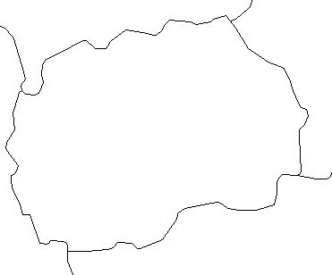 Macedonia-outline-map-credit-Matt-Rosenberg-About.com-geography