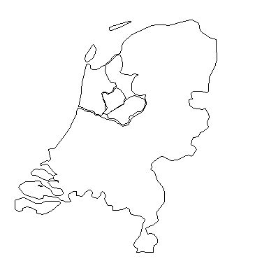 Netherlands | Business & Human Rights Resource Centre
