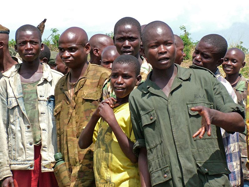 Child_Soldiers_DRC_credit_USAID