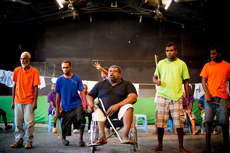 Disability-Vanuatu-credit-Graham-Crumb-for-DFAT