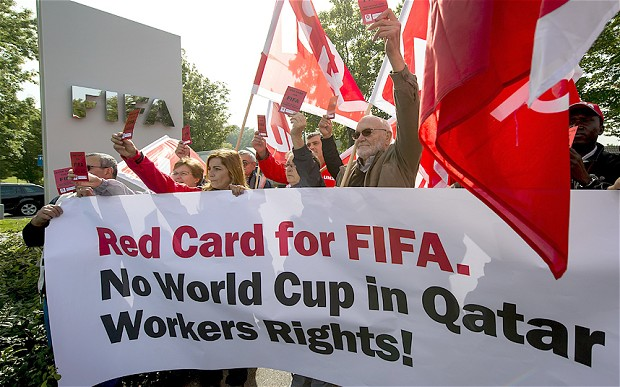 Qatar-Fifa-2022-Word-Cup-credit-Telegraph-UK