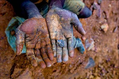 Conflict-minerals-DRC-credit-conflictmineralsconsortium.com