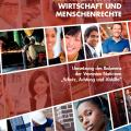 credit un global compact germany