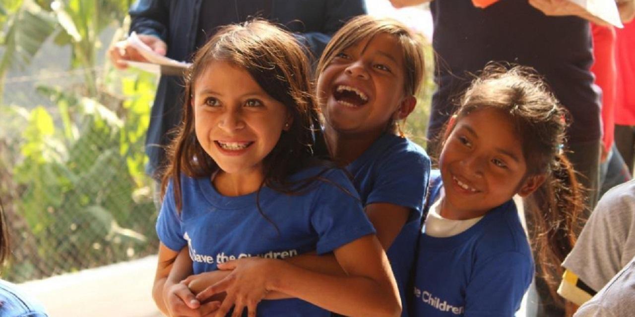guatemala tchibo stellt kinderbetreuung f r erntehelfer zur bek mpfung von kinderarbeit zur. Black Bedroom Furniture Sets. Home Design Ideas