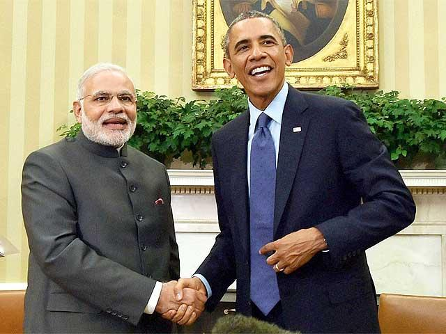Modi_Obama_Photo_Credit_Economic_Times
