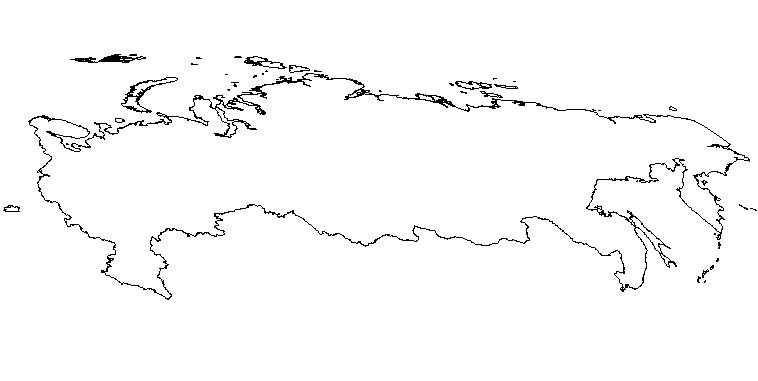 Russia-outline-map-credit-Matt-Rosenberg-About.com-geography