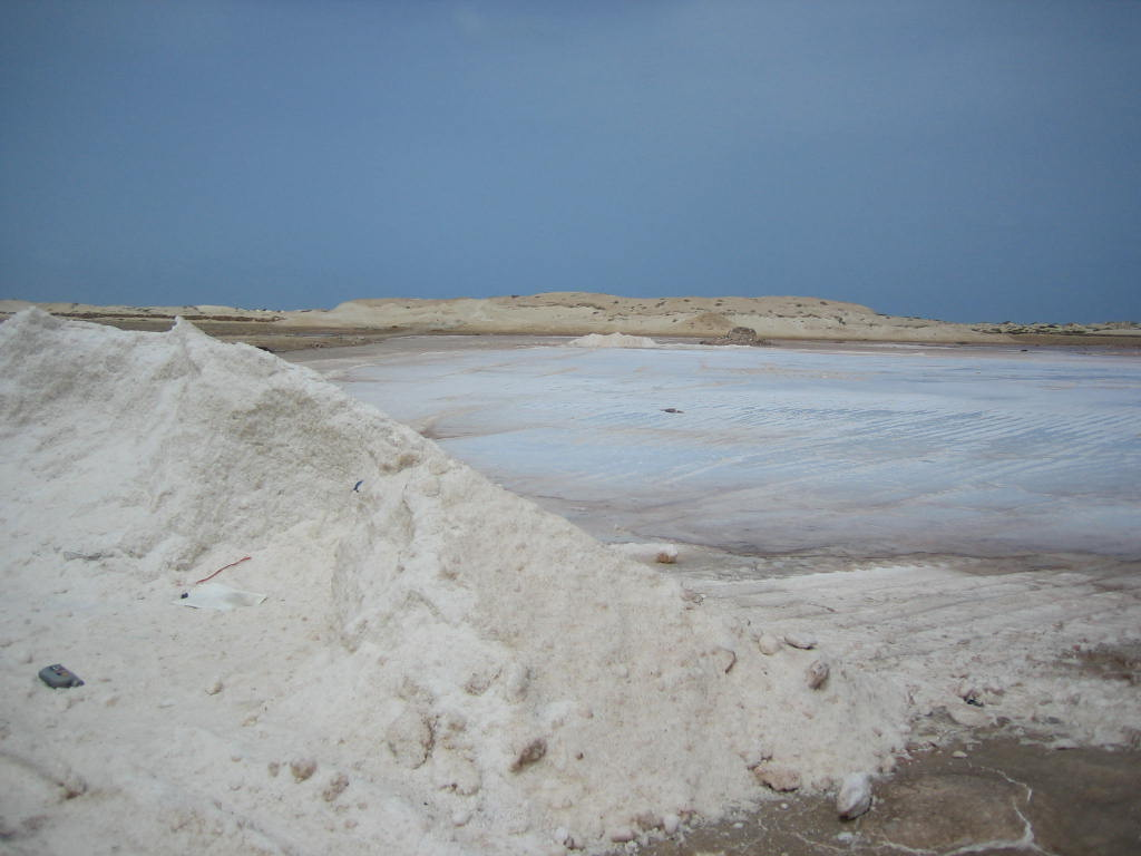 Salt deposit-credit-worldpress.com