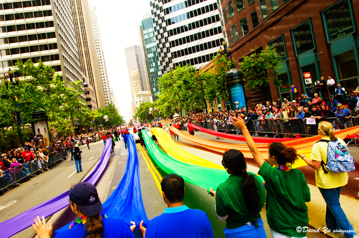 sexual-orientation-discrimination-lgbt-pride-parade-credit-david-yu