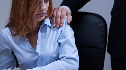 USA: Court rules that one-time unwanted sexual advances can