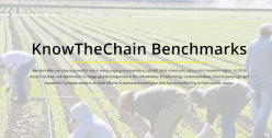 KnowTheChain benchmarks