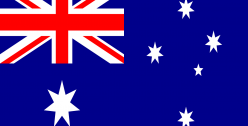 Inquiry into establishing a Modern Slavery Act in Australia