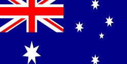 Inquiry into establishing a Modern Slavery Act in Australia