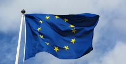 EU flad in Karkskrona-credit-wikipedia