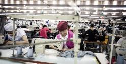 Ando International garment factory_photo credit: ILO_via_flickr_licensed under CC BY-NC-ND 2.0