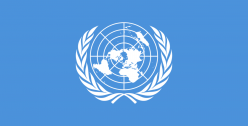 UN logo_Wikicommons