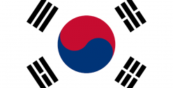 So. Korea: Working Group statement following country visit