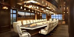 Board Room Pepper Mill Reno