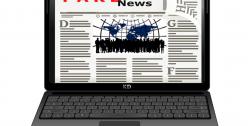 Free illustration: Fake News (Pixabay)