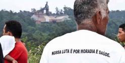 Piquia siderurgia_credit_Justica nos Trilhos_http://racismoambiental.net.br/2015/02/25/empresa-siderurgica-e-responsabilizada-por-poluicao-em-piquia-de-baixo-viva/