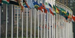 Latest commentaries on UNHRC binding treaty resolution
