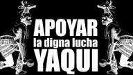 Tribu-Yaqui_Campaña-Credit_Fundar