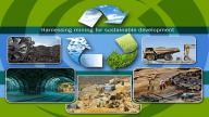 ITCILO Mining