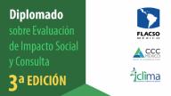 Diplomado_Consulta_social_Flacso
