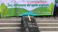 Guapinol_Radio_Progreso