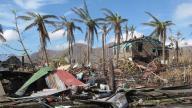 Typhoon Haiyan, Henry Donati/DFID, CC BY 2.0