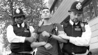 Bahrain activist and torture victim, Isa al-Aali, arrested