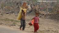 Child labour | photo credit: ILO Asia-Pacific | CC BY-NC-ND 2.0