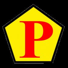 Pratama