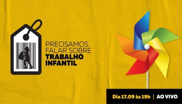 Brasil webinar trabalho infantil_credit_Fundo Brasil_http://fundodireitoshumanos.org.br/wp-content/uploads/2018/09/face-1200x628-px-1024x536.jpg