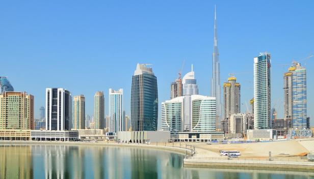 True cost of hospitality in the Gulf: A call to action for