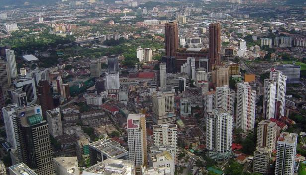 ethical issues in malaysia business