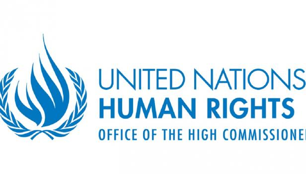 Consultation On Ohchr Corporate Accountability And Remedy