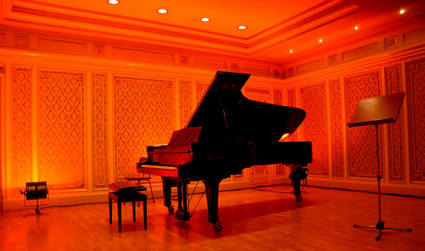 Piano-credit-http://www.publicdomainpictures.net/view-image.php?image=31844&picture=il-pianoforte